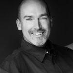 Gino Wickman, author of Entrepreneurial Leap